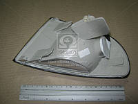 Указ. поворота   правый   AUDI A4 95-99 (пр-во DEPO)