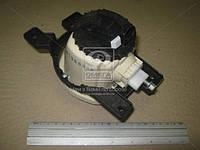Фара п/тум. лев. FIAT DOBLO 10- (пр-во DEPO) 661-2020L-UE