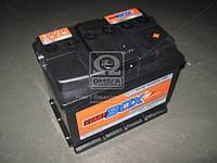 Аккумулятор   60Ah-12v StartBOX Special (242x175x190),R,EN510 5237931138