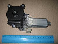 Мотор стеклоподъемника пер. левый (пр-во Mobis) 9881029000