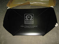 Капот HYUN ELANTRA 06- (пр-во TEMPEST) 027 0239 280