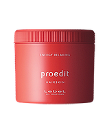 Energy Relaxing 360 мл. Крем от выпадения волос.