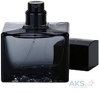 Antonio Banderas SEDUCTION IN BLACK  Туалетная вода Тестер 100 ml