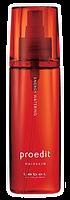 Energy Watering 120 мл. Лосьон против выпадения волос