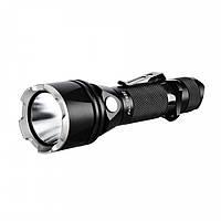 Купить Фонарь Fenix TK22 (2014 Edition) Cree XM-L2 (U2) LED