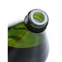 Изопропиловый спирт (изопропанол)