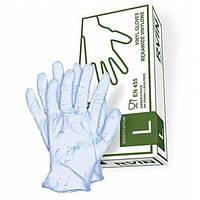 """Вінілові рукавички """"Rvin"""""""