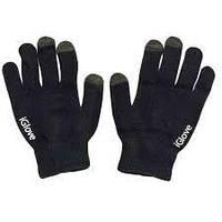 Перчатки Для Сенсерных Экранов IGlove, фото 1
