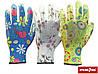 Захисні рукавички RGARDEN-NI MIX