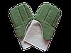 Рукавица вибрационная (виброзащитная)