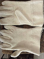 Перчатка для пекарни