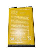 Аккумулятор к телефону BlackBerry BAT-11004-001 1000mAh