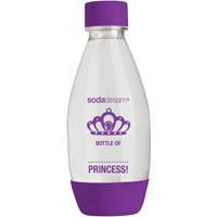 "Бутылка пластиковая 0.5 л. SodaStream ""Princess"""