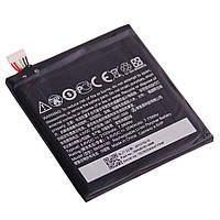 Аккумулятор к телефону HTC BM35100 2100mAh