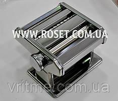 Лапшерезка - Pasta Maker Deluxe 150 мм