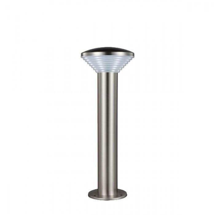 Садово-парковый светильник Horoz BAMBU-3 9W 300mm Код.59259