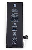 Аккумулятор к телефону Apple iPhone SE 616-00107 1624mAh