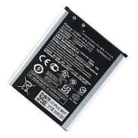 Аккумулятор к телефону Asus C11P1428 / B11P1428 2070mAh