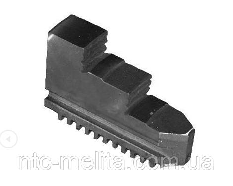 Кулачки обратные 7100-0009 шаг 10 мм