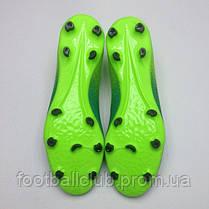 Adidas X 16.3 FG, фото 2