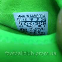 Adidas X 16.3 FG, фото 3