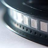 Светодиод SMD 5050 RGB, фото 3