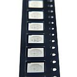 Светодиод SMD 5050 RGB, фото 4