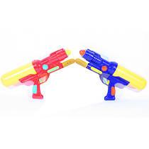 Водяний пістолет, K29