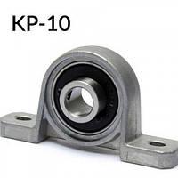 Подшипник самоустанавливающийся корпусный KP10 3D-принтера ЧПУ