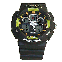 Часы  Casio G-SHOCK(копия)