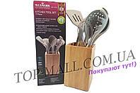 Кухонный набор Maxmark - 7ед