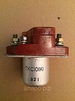 КОНТАКТОР ТКС101К1