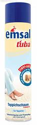 TUBA Пена для чистки ковров 600 мл