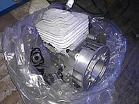 Двигатель на бензокосу Витязь 4200