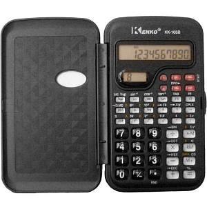 Инженерный калькулятор KK 105
