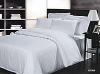 Полуторный комплект постельного белья Le Vele Otel White