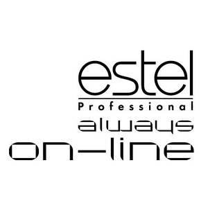 Always ON-LINE от ESTEL