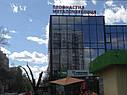 Профнастил на Миропольской, профлист на Миропольской 13B, профнастил м.Черниговская, фото 3