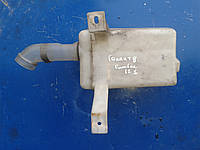 Бачок омывателя Mitsubishi galant 8 1996-2003г.в.