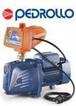 Pedrollo JSWm 1АX Easy Press  оригинал Италия