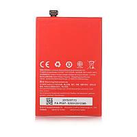 Аккумулятор к телефону OnePlus BLP597 3300mAh