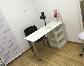 Маникюрный стол Mini plus, фото 6