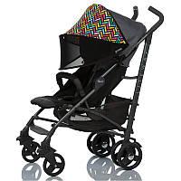 Козырёк цветной от солнца для детской коляски  Double Shade ДоРечі, фото 1