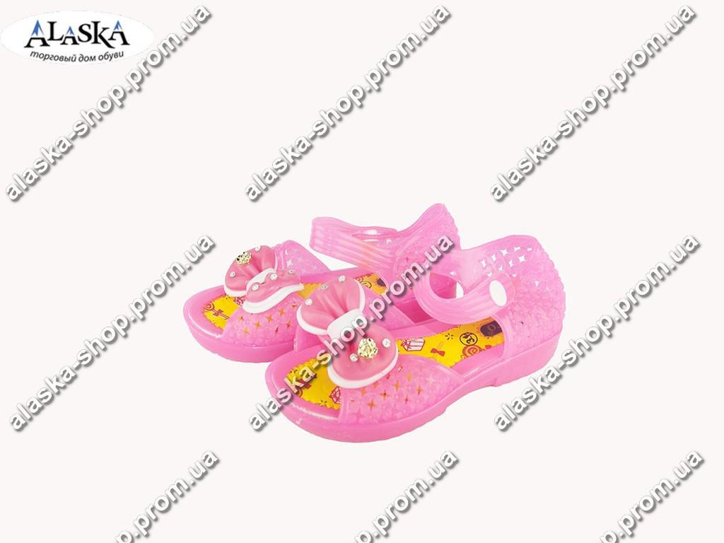 Детские сандалии (Код: 603 )