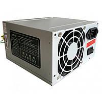 Блок питания 400W Delux 12sm fan ATX