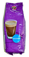Шоколад ICS Bluelabel 14,6% 1кг
