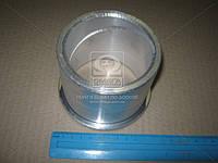 Втулка башмака балансира КАМАЗ Р2 102х85 Al  (арт. 5320-2918074-Р2), AAHZX
