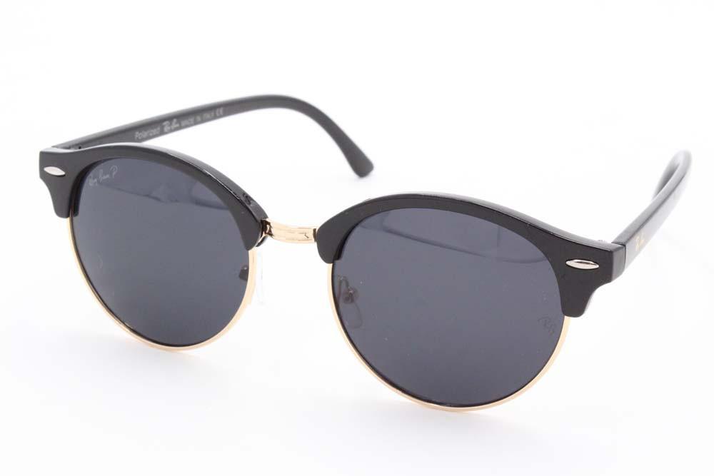Купить Ray Ban солнцезащитные очки 755121818742a