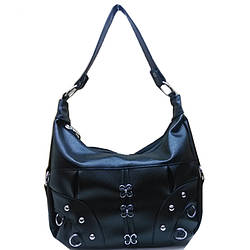 Женская сумка Nata AL3537