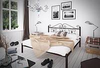 Кровать Бегония 160